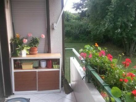 3 Zi-ETW, 73 qm, 1.OG, Balkon, schöne Lage, hell, sep. WC, 169.0000EUR