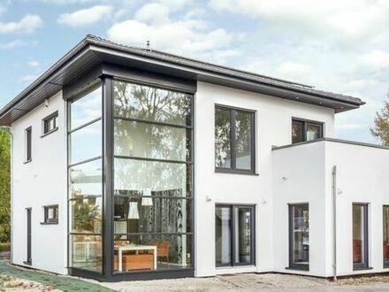 Sinsheim/Hoffenheim - Viel Licht, Raum und Sicherheit in Ihrem neuen OKAL-Haus