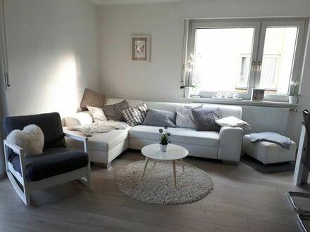 Wunderschöne 3 Zimmer Wohnung in HD-Pfaffengrund