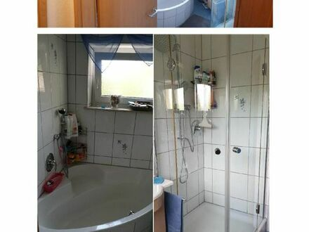 4 Zimmer Eigentumswohnung inkl. Garage für VB 179.000 EUR