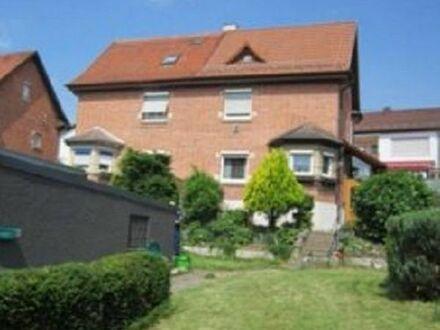 Doppelhaushälfte mit 319qm Grundstück - Privat