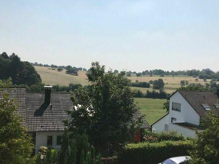 2,5 Zimmerwohnung in Ettlingen Schluttenbach zu vermieten