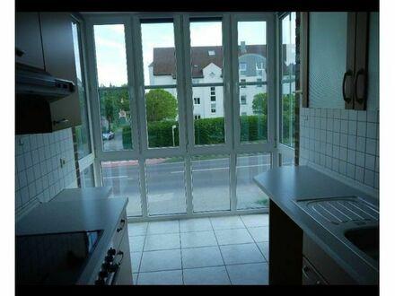 Tolle 3 Zimmer Wohnung mit Wintergarten in Süchteln