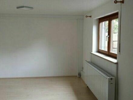 1 Zimmer ELW 27 qm in ruhiger Lage zu vermieten