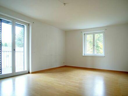 3-Zimmer-Wohnung, 1. OG, hell, Bestlage Dresden