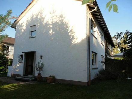 Verkaufe Haus in Kaiserslautern in ruhiger Wohnlage Nähe City