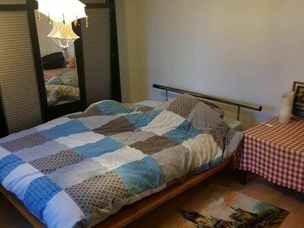 Zimmer in Wohngemeischaft