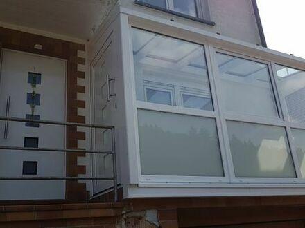 2 ZKB Wohnung, 67693 Waldleiningen