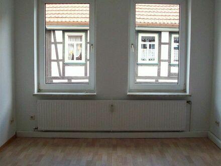 Helle 3 Zimmer Wohnung in Nörten-Hardenberg zu vermieten