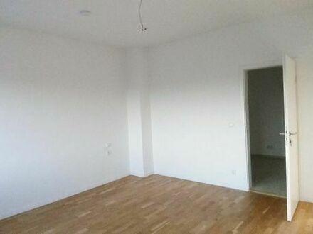 Attraktive 3-Zi Wohnung in Dachau-Kapitalanlage 4% Rendite