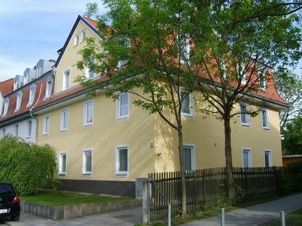 Singlewohnung in München - Nordwest von Privat ab Mai oder später zu vermieten