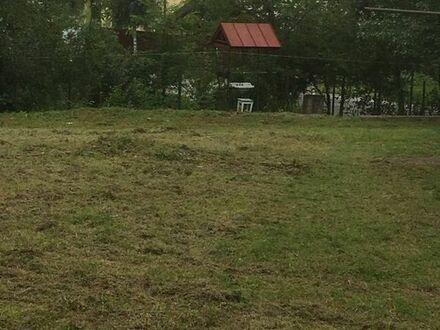 Haus in Rumänien zu vermieten