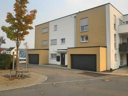 Wunderschöne 2 Zimmer Wohnung in Wernau