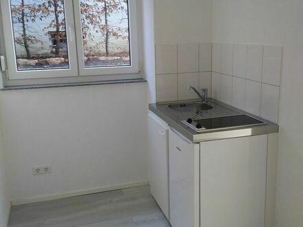 1 Zimmer-Wohnung zentral in Kornwestheim gelegen