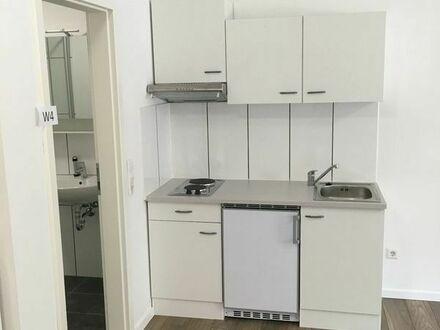 Große 1 Zimmer Studenten Wohnung im Herzen von Landau