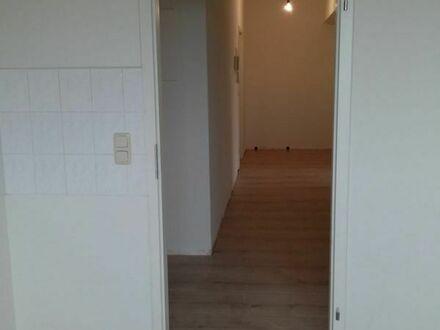 Sanierte 3 Zimmer Wohnung in Stadtvilla, Willkommensbonus
