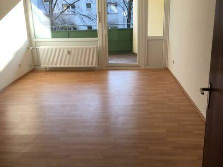 1-Zimmer-Wohnung HD-Rohrbach