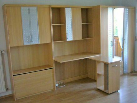 Zimmer, Wohnung, Appartement