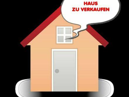 Das perfekte Familienhaus! 2 Häuser 1 Grundstück
