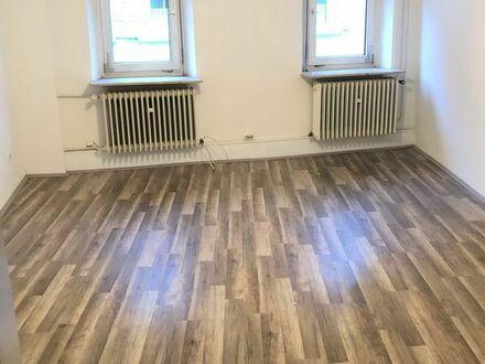 Ein Zimmer in 5er WG in Landau-Arzheim zu vermieten