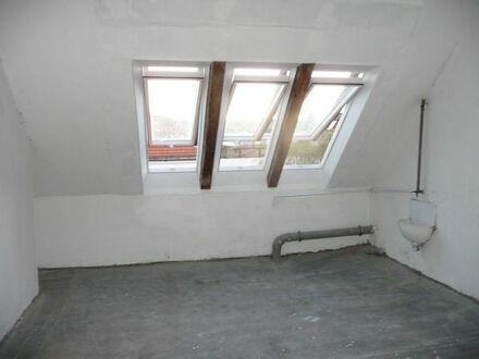Arbeitsraum, Werkraum, Lager, Atelier, Abstellfläche in Kreuzberg/ Neukölln