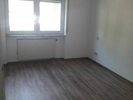 Neu renovierte Wohnung in Germersheim