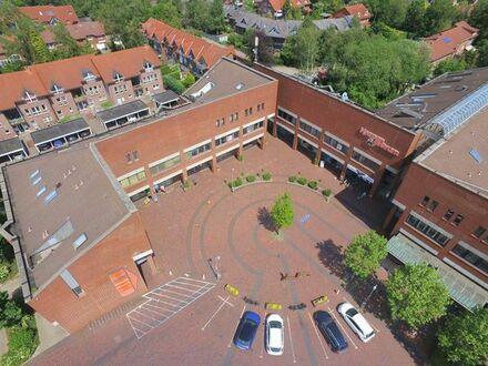 ca.:117 qm Ladenfläche (ehem. Frisör) im Kreyencentrum Oldenburg