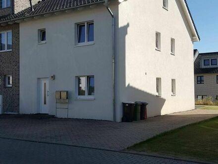 Moderne, große und gut ausgestattete 3-Zimmer Maisonetten Wohnung