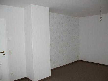 2-Zimmerwohnung in Altenberg OT Kipsdorf