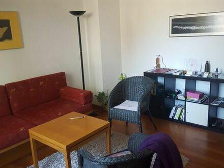 Raum zur Untermiete für Praxis / Büro in Augsburg Innenstadt