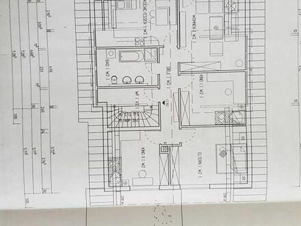 4-Zimmer Wohnung, Bj 2000, provisionsfrei
