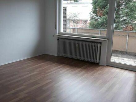Sanierte 3,5-Zimmer Wohnung in Heilbronn-Neckargartach