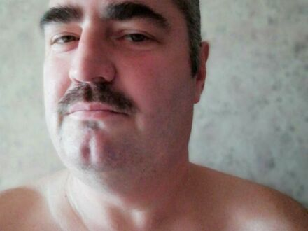 NICE FRENCH GUY LOOKING FOR A ROOM TO RENT IN BIELEFELD
