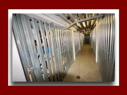 Lagerraum in Nürnberg St. Jobst zu vermieten!