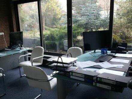 Provisionsfreie Bürofläche zu vermieten in Sandhofen