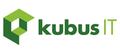 kubus IT GbR c/o AOK PLUS und AOK Bayern