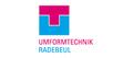 Umformtechnik Radebeul GmbH