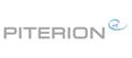 Piterion GmbH