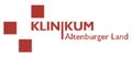 Klinikum Altenburger Land GmbH