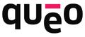 queo GmbH
