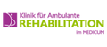Gesellschaft für Rehabilitation, Therapie und Prävention Altenburger Land mbH