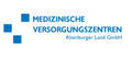 Medizinische Versorgungszentren Altenburger Land GmbH