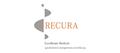 RECURA Kliniken Verbund