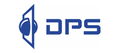 DPS Business Solutions GmbH