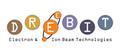 DREEBIT GmbH