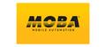 MOBA Mobile Automation AG