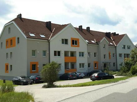 Brunn/Pitten. Geförderte 1 Zimmer Wohnung | Miete mit Kaufrecht.