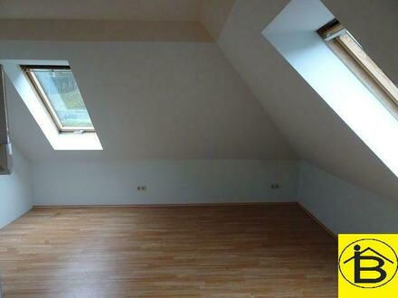 12371 Mietwohnung ca. 50 m², inkl. Heizung