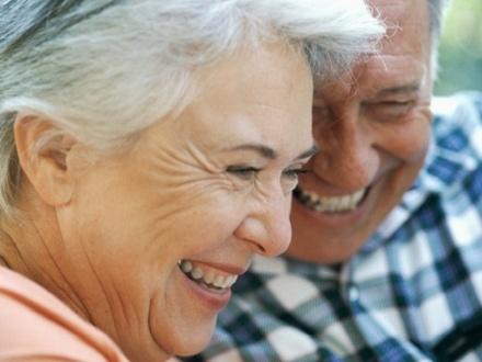 Kapitalanleger Aufgepasst! Die Pflegeimmobilie als Kapitalanlage Eine Investition in Ihre Zukunft!