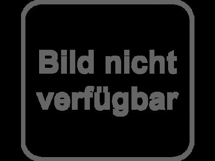 HEGERICH: Großzügige 5-Zimmer-Erdgeschosswohnung mit Garten in der Kalbsiedlung in Fürth